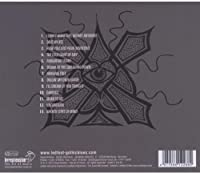 Gothic Blues Volume One