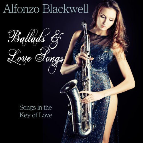 Ballads & Love Songs
