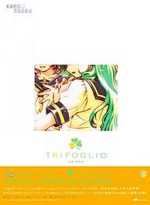 おねがい☆ツインズ CD-BOX