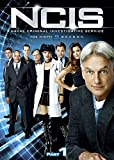 [DVD]NCIS ネイビー犯罪捜査班 シーズン9 DVD-BOX Part1