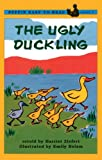 The Ugly Duckling (A Puffin Easy-to-read Classic)