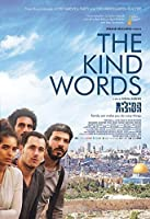 Kind Words [DVD]