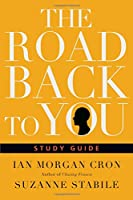 The Road Back to You: Five Sessions for Individuals or Groups
