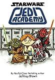Jedi Academy (Star Wars Jedi Academy)
