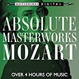 """Serenade No. 13 for Strings in G Major, K. 525 """"Eine Kleine Nachtmusik"""": I. Allegro"""