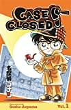 Case Closed: v. 1 (Manga)