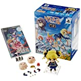 Tantei Opera Milky Holmes 2 [Limited Edition] [Japan Import] by Bushiroad [並行輸入品]