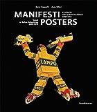 Manifesti Posters: Speed in Italian Advertising 1890-1955 / La velocita nella pubblicita italiana 1890-1955