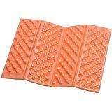SM SunniMix 全5色 マット パッド クッション 折り畳み式 防水 防湿 軽量 コンパクト アウトドア用品