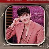 イ・ジョンソク (Lee JongSeok) CDケース K 韓国俳優 ap03