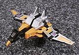 トランスフォーマー マスターピース MP16 フレンジー&バズソー_05