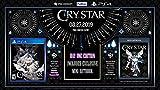CRYSTAR (輸入版:北米) - PS4