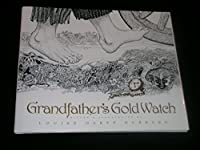 Grandfather's Gold Watch