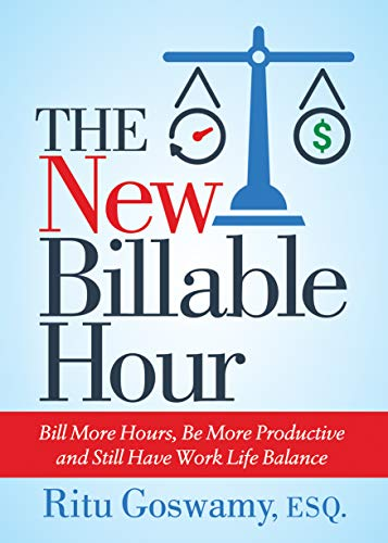 The New Billable Hour: Bill Mo...