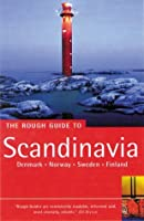 The Rough Guide to Scandinavia 6 (Rough Guide Travel Guides)