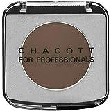 CHACOTT<チャコット> カラーバリエーション 605.チョコレートブラウン