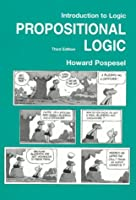 Introduction to Logic: Propositional Logic