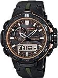 [カシオ]CASIO 腕時計 PROTREK RM Series トリプルセンサーVer.3+スマートアクセス+タフムーブメント搭載 世界6局電波対応ソーラーウオッチ    PRW-S6000Y-1JF メンズ