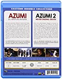 Azumi 1 / Azumi 2 - Eastern Double Collection