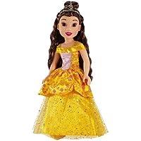 ディズニープリンセスand Me Belle人形 – Jewelエディション