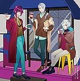 【Amazon.co.jp限定】A3!  Blooming WINTER EP(全4巻連動購入特典:2Lサイズブロマイド3枚セット(冬組ver.)引換シリアルコード付)