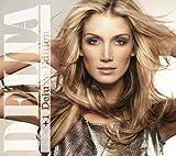 デルタ+1 Deluxe Edition(DVD付)