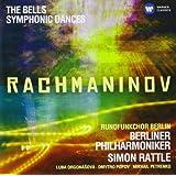 Symphonic Dances/the Bells