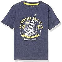 Nautica Boys'