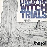 Live At The Witch Trials: 3CD Boxset (Remastered)