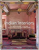 Indian Interiors (Midsize)