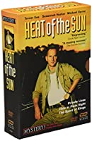 Heat of the Sun [DVD] [Import]
