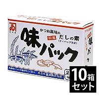 カネイ醤油 味パックお徳用10ケ入