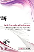 14th Canadian Parliament