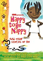 Happy to Be Nappy & Other Stories of Me [DVD] [Import]