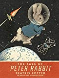 The Tale Of Peter Rabbit: Moon Landing Anniversary Edition