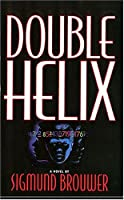 Double Helix: A Novel