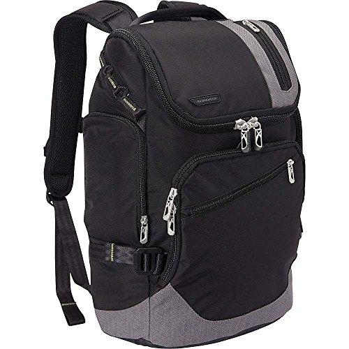 (ブリッグスアンドライリー) Briggs & Riley レディース バッグ バックパック・リュック BRX Excursion Backpack 並行輸入品