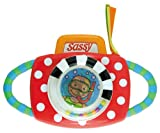Sassy ベイビー・カメラ  TYSA244