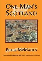 One Man's Scotland