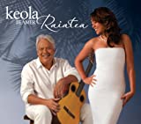 Keola Beamer & Raiatea [Import, From US] / Keola Beamer, Raiatea Helm (CD - 2010)
