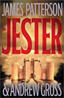 The Jester (Patterson, James  (Large Print))