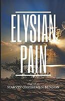Elysian Pain