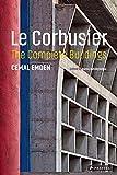 Le Corbusier: The Complete Buildings 画像