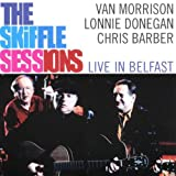 The Skiffle Sessions
