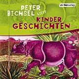 Kindergeschichten. CD