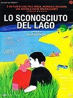 Lo Sconosciuto Del Lago [Italian Edition]