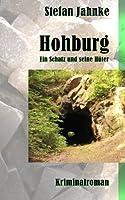 Hohburg: Ein Schatz Und Seine Hueter