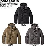パタゴニア ジャケット PATAGONIA M'S ISTHMUS JKT パタゴニア メンズ・イスマス・ジャケット 2017-2018 FALL/WINTER MODEL 日本正規品