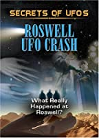 Roswell UFO Crash [DVD] [Import]