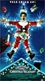 National Lampoon's Christmas Vacation [VHS] [Import]